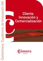 Camernova: Cuadernos de Innovación III