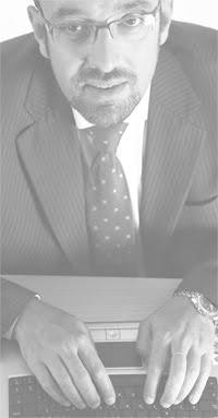 José María Guijarro (Innovación)