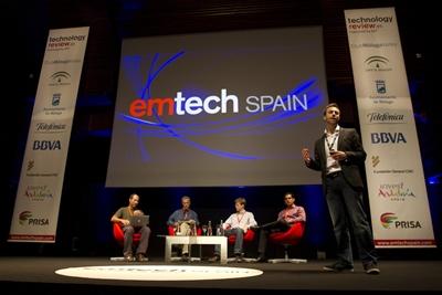emtech-spain