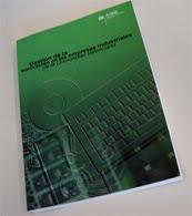 Gestión de la Innovación en las empresas industriales de la C.V.