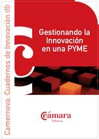 Camernova: Cuadernos de Innovación II