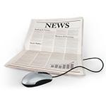 Claves para innovar con éxito en la empresa (La Revista Empresarial)