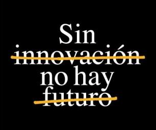 Formación en innovación apuesta para el futuro (Levante EMV)