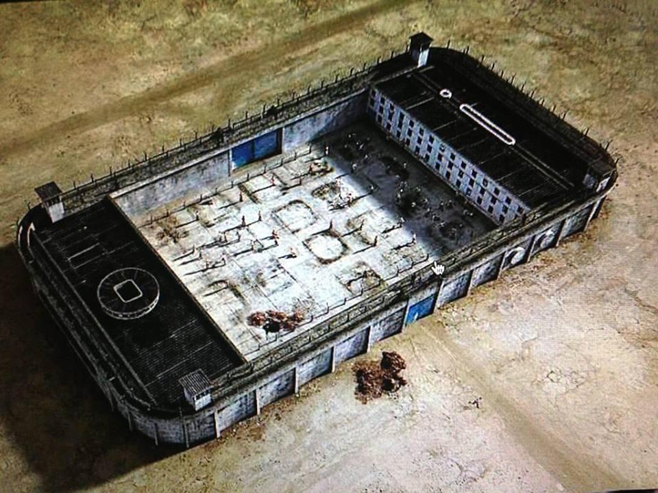 El móvil nueva forma de esclavitud