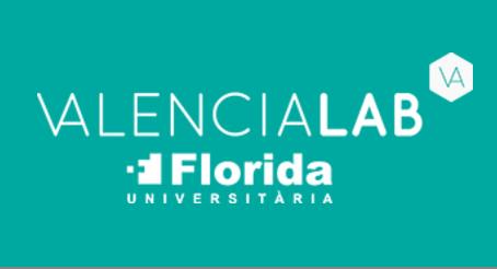 ValenciaLAB, la innovación atrayente