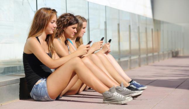 La mediocridad en la era de la tecnología